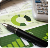 Commercial Financial Analysis